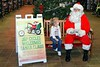2016 Santa Visits J&P Cycles (6)