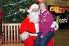 2016 Santa Visits J&P Cycles (15)