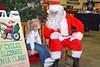 2016 Santa Visits J&P Cycles (7)