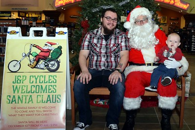2016 Santa Visits J&P Cycles (24)