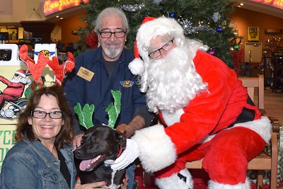 2016 Santa Visits J&P Cycles (43)