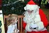 2016 Santa Visits J&P Cycles (10)