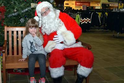 2016 Santa Visits J&P Cycles (27)