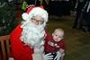 2016 Santa Visits J&P Cycles (17)