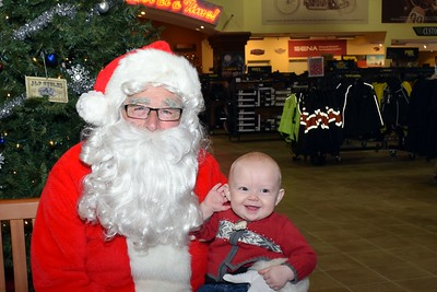 2016 Santa Visits J&P Cycles (19)