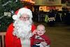 2016 Santa Visits J&P Cycles (19)