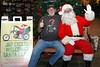 2016 Santa Visits J&P Cycles (12)