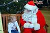 2016 Santa Visits J&P Cycles (3)