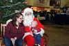 2016 Santa Visits J&P Cycles (20)