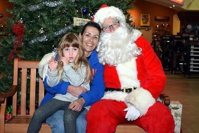 2016 Santa Visits J&P Cycles (30)
