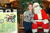 2016 Santa Visits J&P Cycles (16)