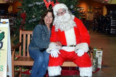 2016 Santa Visits J&P Cycles (48)