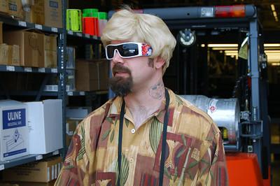 015 Maddox at J&P Cycles Employee Appreciation Day at Destination Daytona