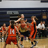 8TH VS FAIRVIEW NOV 2011 024