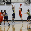 8TH VS FAIRVIEW NOV 2011 019