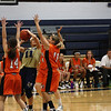 8TH VS FAIRVIEW NOV 2011 026