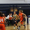 8TH VS FAIRVIEW NOV 2011 022