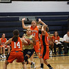 8TH VS FAIRVIEW NOV 2011 025
