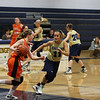 8TH VS FAIRVIEW NOV 2011 016