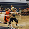 8TH VS FAIRVIEW NOV 2011 017