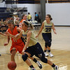 8TH VS FAIRVIEW NOV 2011 009