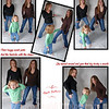 AppleBottomJeans