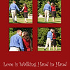 LoveIsWalkingHandInHand copy