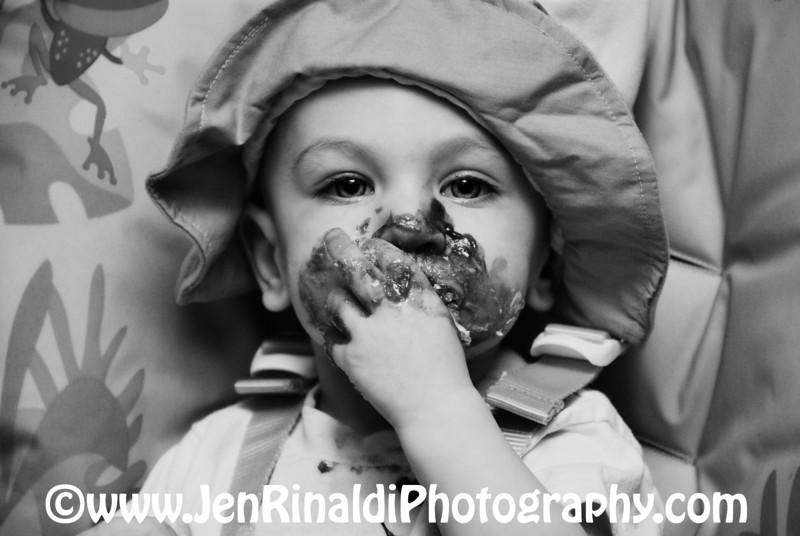 DSC_3331 milk&cookies