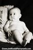 DSC_1962 ChildVanMed