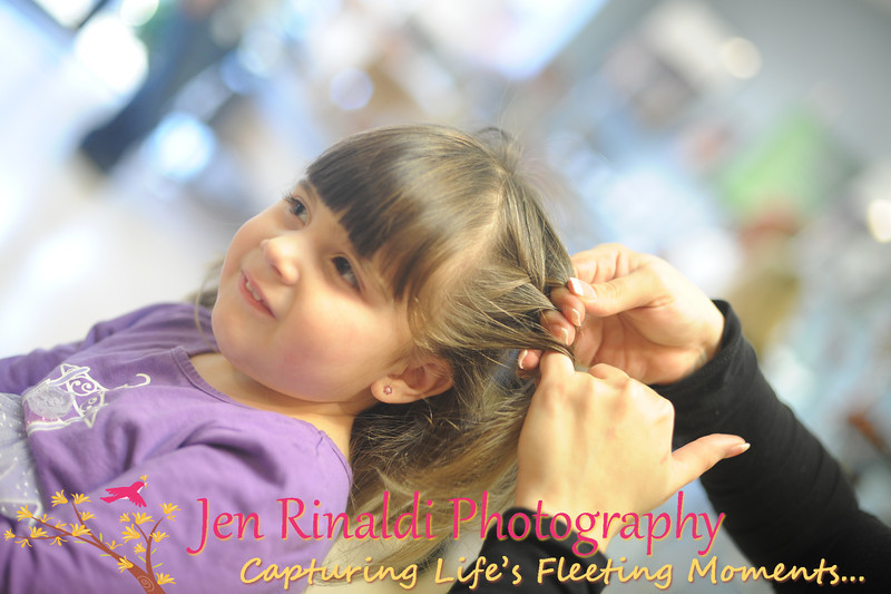 JRP_2409