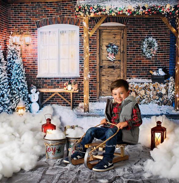 Holiday_1497_sample_5
