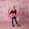 Love_11_Jen_Sample_1