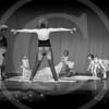 Circus_Parade-0042