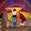 Circus_Parade-0029