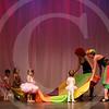 Circus_Parade-0012