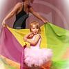 Circus_Parade-0026