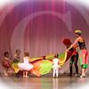Circus_Parade-0015