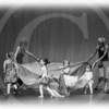 Circus_Parade-0025