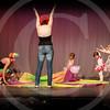 Circus_Parade-0041