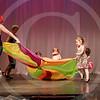 Circus_Parade-0023