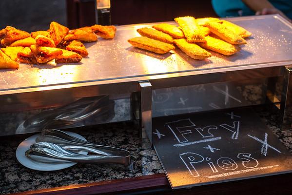Fry Pies
