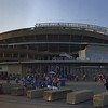 Royals Stadium - Kansas City