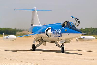 Starfighters_91