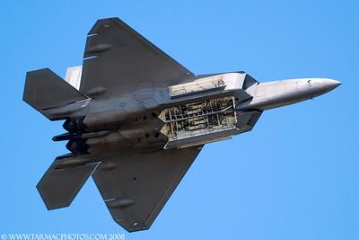 LockheedMartinF22A044071Langley_42