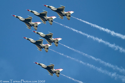 UnitedStatesAirForceThunderbirds_39