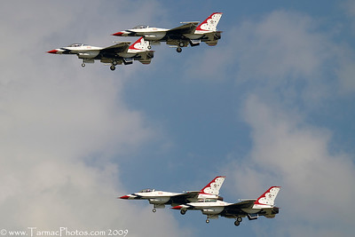 UnitedStatesAirForceThunderbirds_36