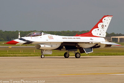 UnitedStatesAirForceThunderbirds_44