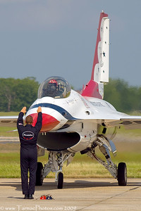 UnitedStatesAirForceThunderbirds_46