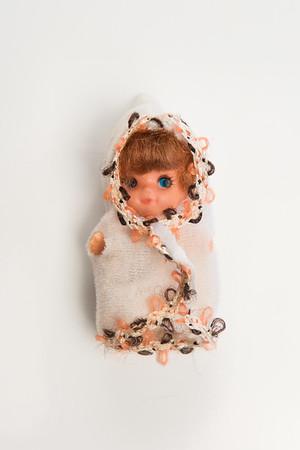 Doll_112317_0076