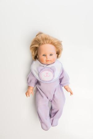 Doll_112317_0028